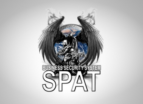 Business Security System
